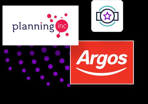 Argos & planning-inc